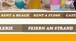 Rent A Floss