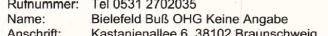 2014-11-05_TelekomAdresse