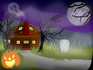 cgbug_Halloween_Haunted_House_Fog