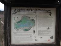 150221_005_Steinbruch_HarzWolfshagen