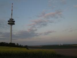 150507_009_Fernsehturm