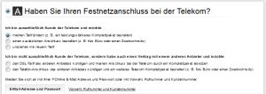 2015-07-18_Telekomumzug