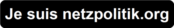 Je suis netzpolitik.org_blogbilder