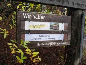 151114_003_Einkehrrlaub_HarzOderteich