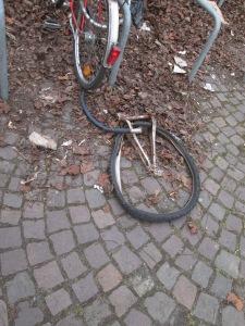 160319_004_Fahrradleiche_LS