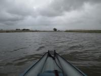 160517_010_Paddleimpression_Paddeltour_WDS