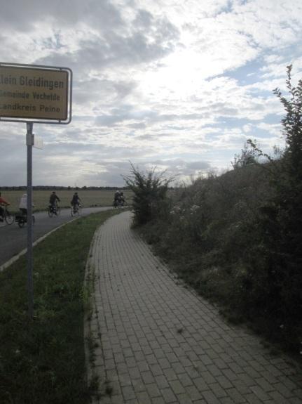 160809_016F2_Gleidingen_Radtour