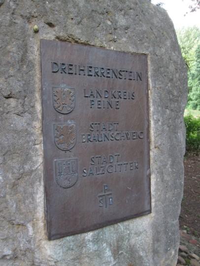 160809_031_Dreiherreneck_Radtour