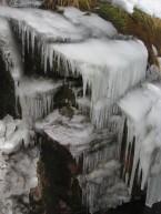 170218_009_eisamweg_winterwanderung